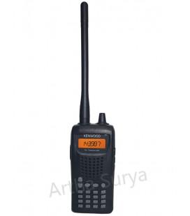TH-255A