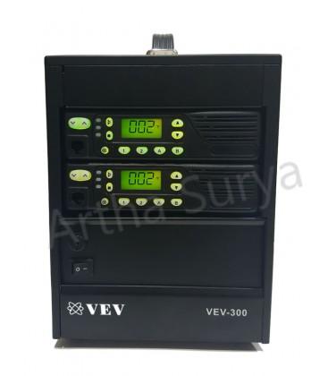 VEV-V300