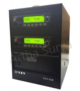 VEV-V600