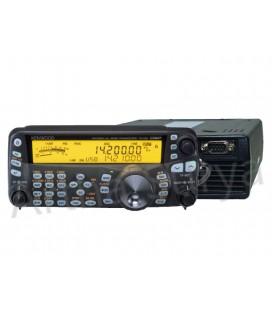 TS-480 SAT/HX