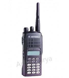 MTX-960