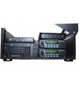 CDR-500