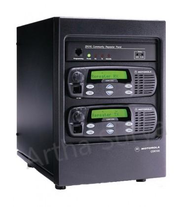 CDR-700