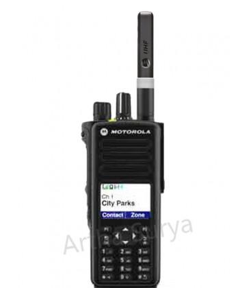 XIR-P8668