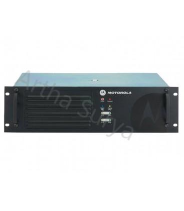 XIR-R8200 (blm diisi)